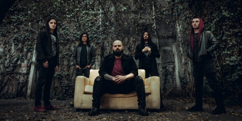 "Melodic Death Metal Band SENSE OF NOISE debuts powerful single ""The Broken Hope"""