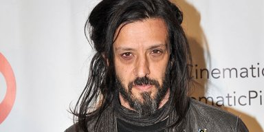 TWIGGY RAMIREZ Responds To Rape Allegations