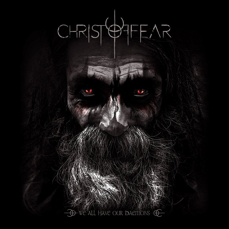 Christoffear Wins Band Of The Month March 2021