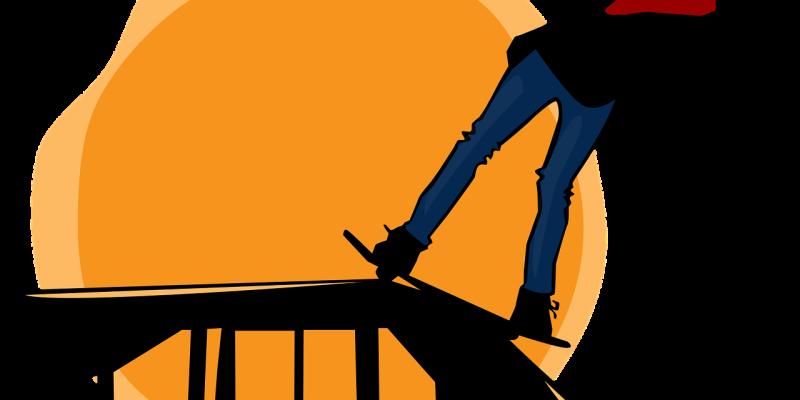 Where to Buy Skate Bearings for Best Value