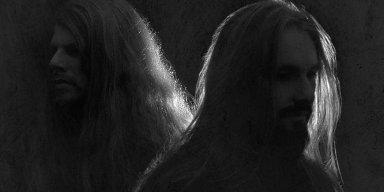 "Streaming Now! Plague Weaver's New Album ""Ascendant Blasphemy"""