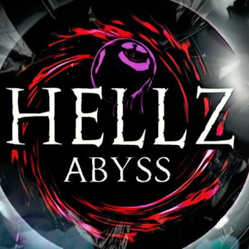 Hellz Abyss - Liar - Streaming At KTCRFM!