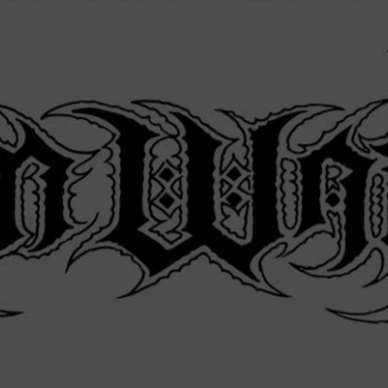 """ON WAR: """"End and Means"""" - Reviewed By Rocka Rolla Web Zine!"""