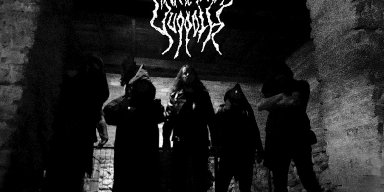 Sporae Autem Yuggoth The Plague of the Aeons Personal Records Release: 5 March 2021