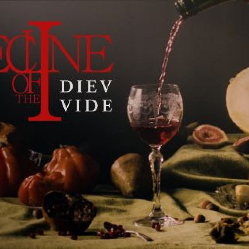 DECLINE OF THE I Share New Track & Music Video via NoCleanSinging.com