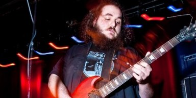 """Listen To This Classic Interview with Jon Rossi """"The Wizard"""" of Pilgrim On The Zach Moonshine Show, RIP"""