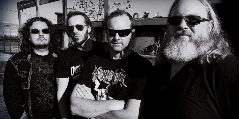 Scrollkeeper - Auto Da Fe - Featured At Metal2012!