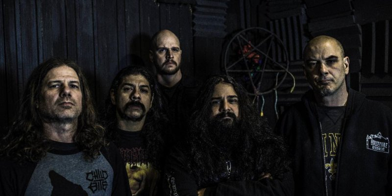 PHILIP H. ANSELMO AND THE ILLEGALS Present A Vulgar Display Of Pantera Exclusive Livestream April 9th; Tickets On Sale NOW!
