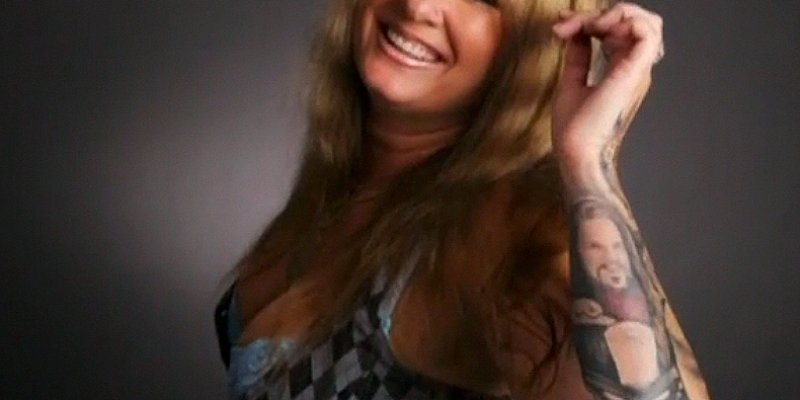 Pantera Would Have Reunited By Now Says Rita In New Interview