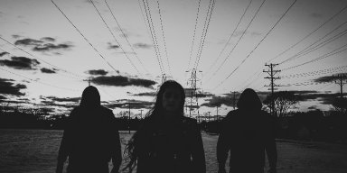 TO THE DOGS set release date for EDGED CIRCLE debut EP - streaming in full now