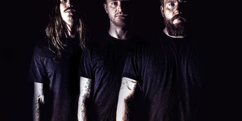LEACH releases details of their new album featuring Bjorn Strid from Soilwork