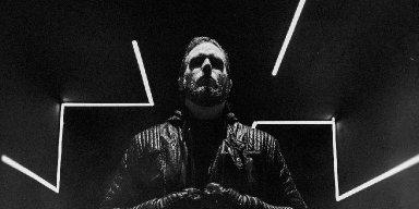"ILLT Release New Single ""Blood of The Unbeliever"" - Listen Now!"