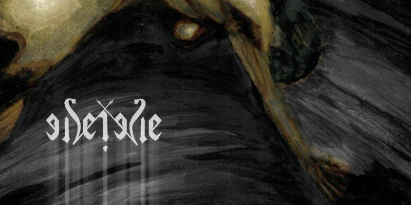 SEIDE Auakistla  Release date: Tuesday, January 26th 2021