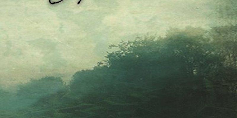 Clouds Doliu Personal Records Release: 30 April 2021