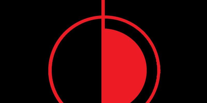 DeathOmen Above Holy Ground  Release date: Saturday, December 21st 2020
