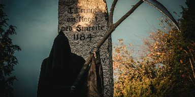 WINDIR Releases Full Discography on Vinyl + Cassette