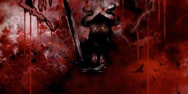 Incantation Rites by Thronehammer