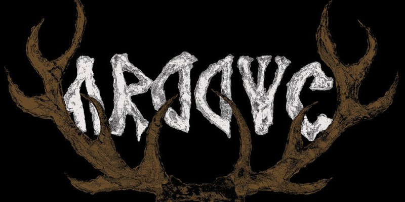 """Ardduc - """"Othila"""" - Reviewed By World Of Metal!"""