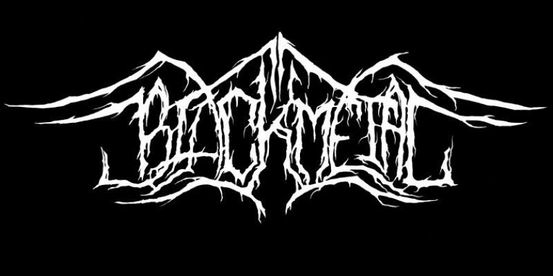 Bluntface Records Black Metal Report!