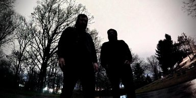 "PLAGUEWIELDER: Cvlt Nation Premieres ""Forever We Shall Be"" From Ohio Black Metal Act; Covenant Death Sees Release Through Disorder Recordings Next Week"