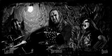 Ukrainian band, Zgard, announce new album!