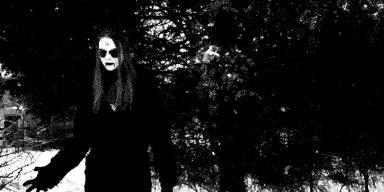Vampirska / Wampyric Rites The Drowning Void Inferna Profundus Records