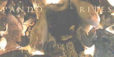 "PANDO: Invisible Oranges premieres new album ""Rites"" by US experimental drone/black metal entity"