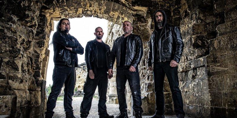 PESTILENCE Reveals Details of New Album 'Exitivm'