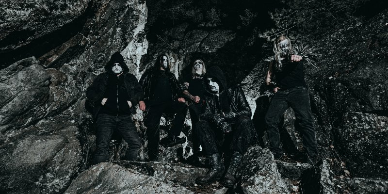 NATTVERD set release date for new OSMOSE album, reveal first track
