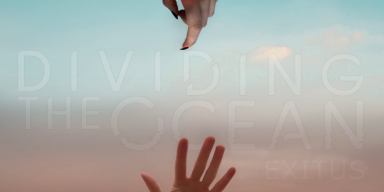 Dividing the Ocean - Interviewed By MyTouche Blog!