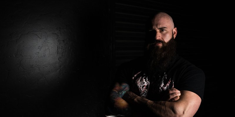 New Promo - Internal Organs External - Apocalyptic Domination (EP) - (Brutal Death Metal)