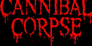 Listen To Entire New CANNIBAL CORPSE Album 'Red Before Black'