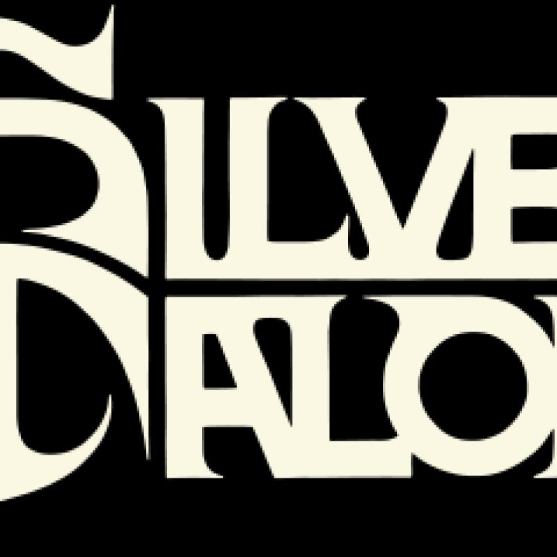 Silver Talon (Wyatt Howell) tomorrow night!