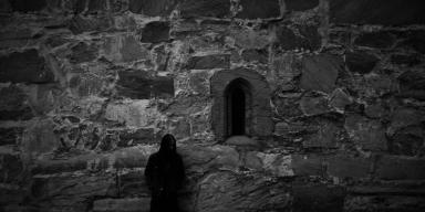 Minneriket - Hjemlengsel (Single) - Featured At Arrepio Producoes!