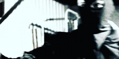 Fullmåne - Lurking In The Dark - Featured At Metal2012!