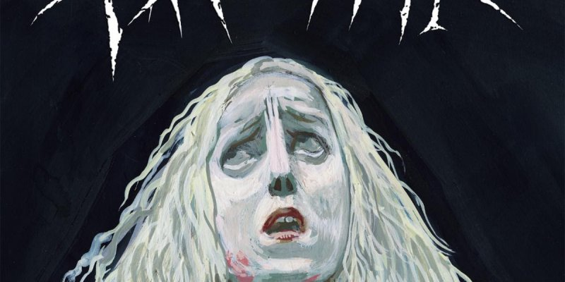 "KOSMODEMONIC: Decibel Magazine Premieres ""Moirai"" Lyric Video From Brooklyn Black Metal Quartet; Sanford Parker-Produced Second Album, Liminal Light, Nears Release Via Transylvanian Recordings"