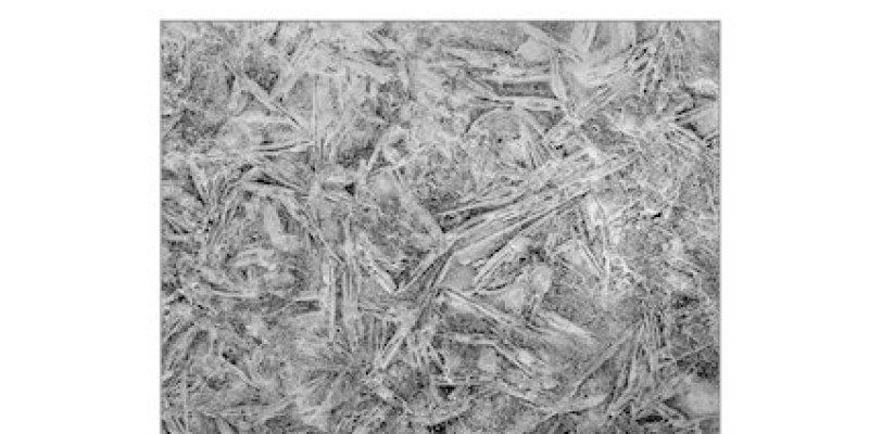 NORDGEIST Frostwinter Kunsthall Produktionen Release: 23 April 2021