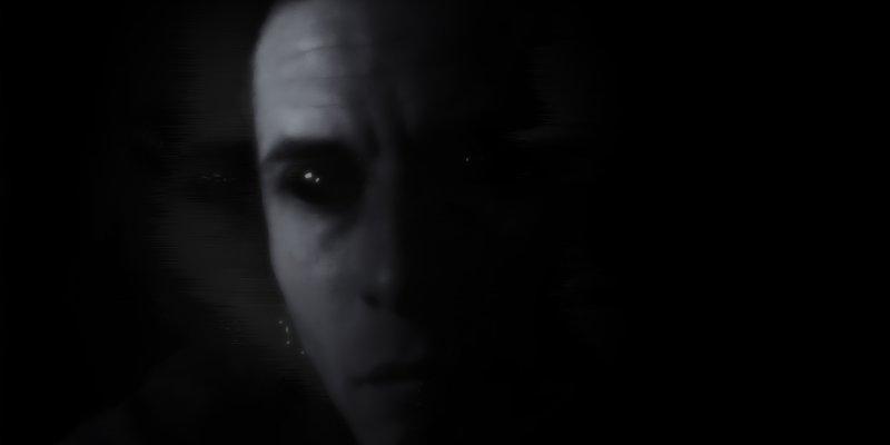 Kenny McCormick - Alien - Featured At INSANEBLOG. NET!
