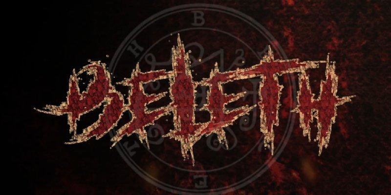 Beleth - Silent Genesis - Added To Edgar Allan Poets Spotify Playlists!
