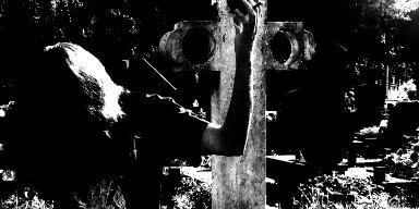 ŹMIARĆVIEŁY set release date for CALIGARI debut demo, reveal first track