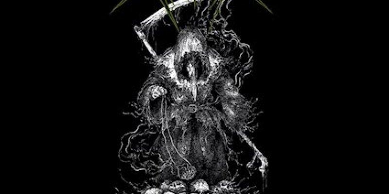 "PERVERSOR (Chile) Psicomoro (CD, 12"" MLP) Hells Headbangers Release: 21 May 2021"