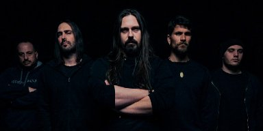 """REALITY GREY Present A Harmonious """"Powerblast"""" Of Modern Extreme Metal; New Album Out May 7th"""