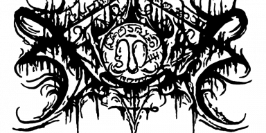 XASTHUR announce new album and release title track as first single
