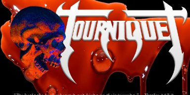 Tourniquet fans fund the band's upcoming new album in Only Five Days
