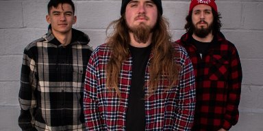 """Befell Announce Thrashy New EP """"Solitude"""" And First Single """"Ticks"""""""