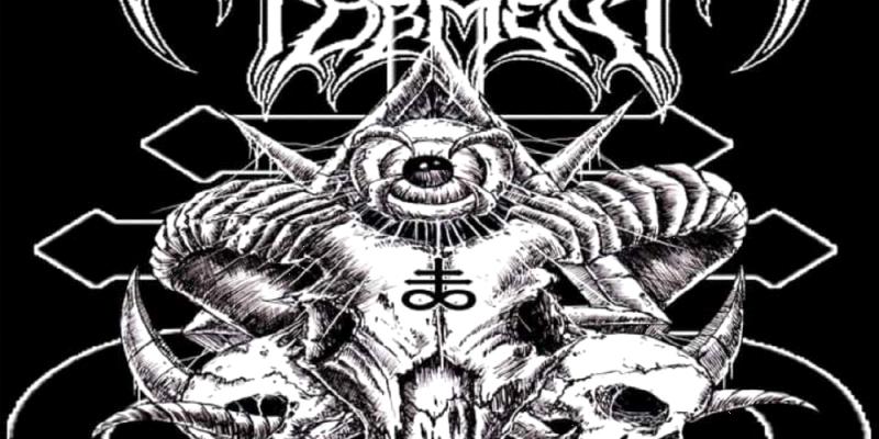 Misanthropik Torment Signs Distribution Deal With Envenomed Music!