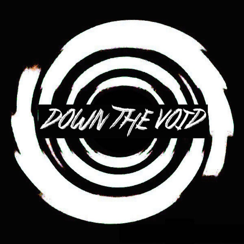New Promo: Down The Void - Groovy Wolf in the Sky - (Heavy Rock)