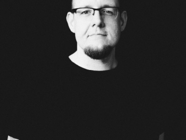 Chris Maragoth - Behind This Door - Featured At Arrepio Producoes!