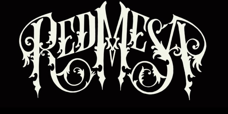 """Desert Rockers RED MESA announce beer release of """"Disharmonious Red IPA"""" and Livestream performance."""