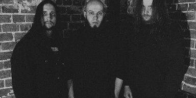 PASSÉISME premiere new track at Atmospheric Black Metal Albums